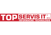 TOP SERVIS IT a. s.