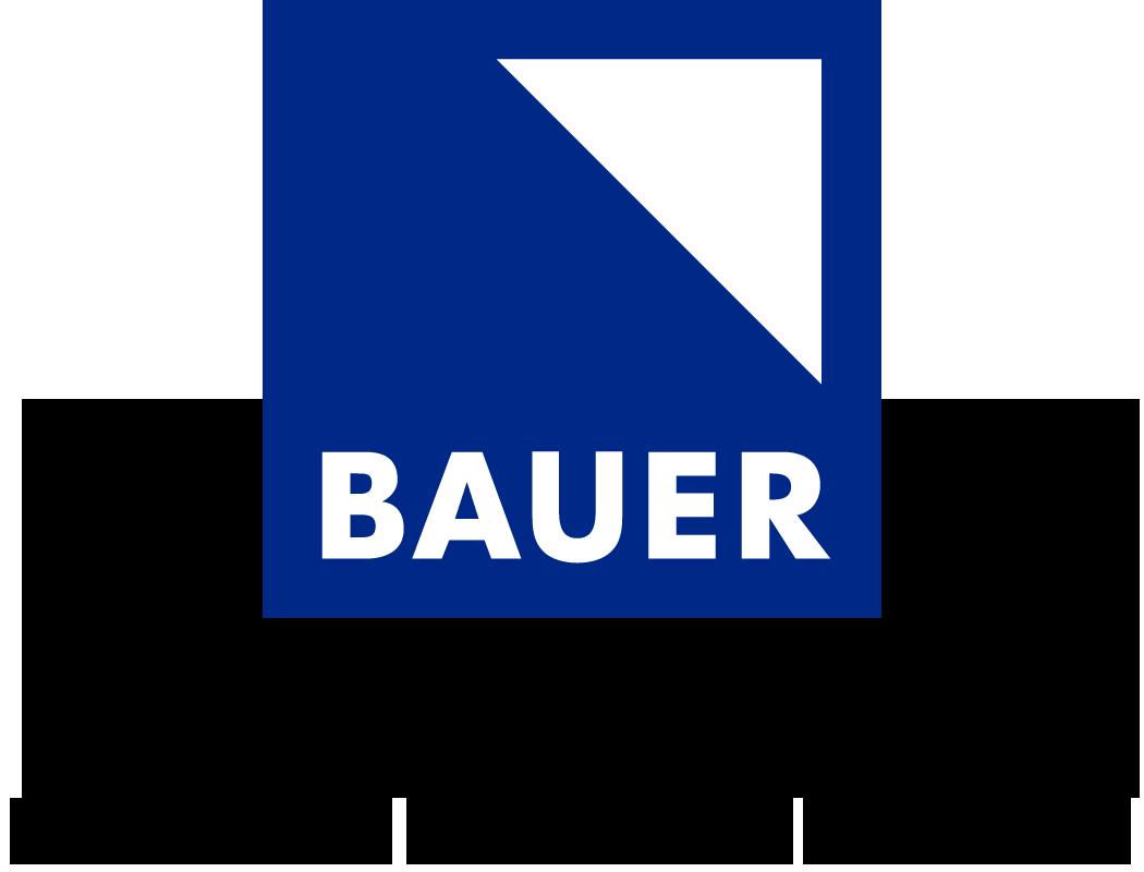 BAUER MEDIA SK v.o.s.