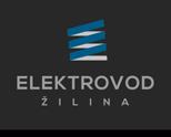 Elektrovod Žilina a.s.